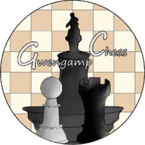 Guingamp_Echecs Stream